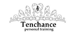 伊丹で女性に選ばれるパーソナルトレーニングTenchance(テンチャンス)